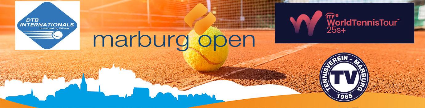 Marburg Open